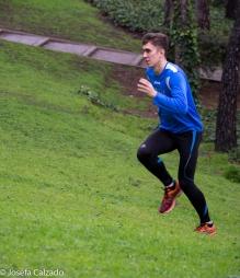Inicio de sprint