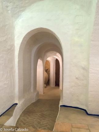 En el sótano