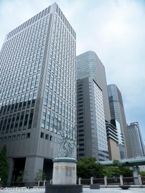 Edificios de oficina