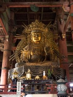 Bodhisattva de la memoria y la sabiduría