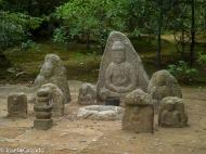 Efigie de Buda
