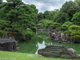 Jardín Ninomaru