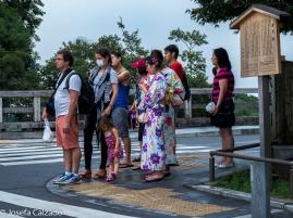 Todos somos turistas