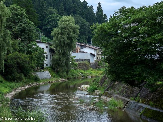 Río Miyagawa