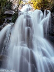 Quinta cascada