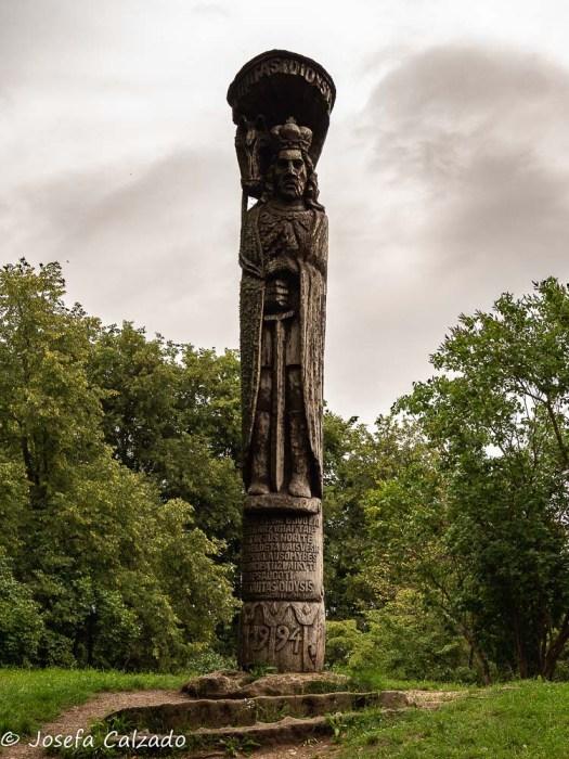 Vytautas el Grande