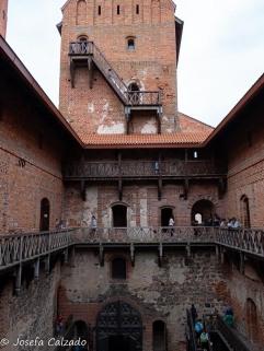 Torre del Gran Duque