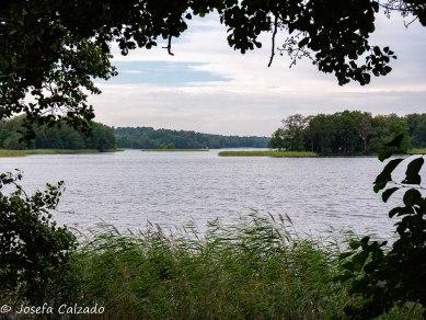 Lago Galvé