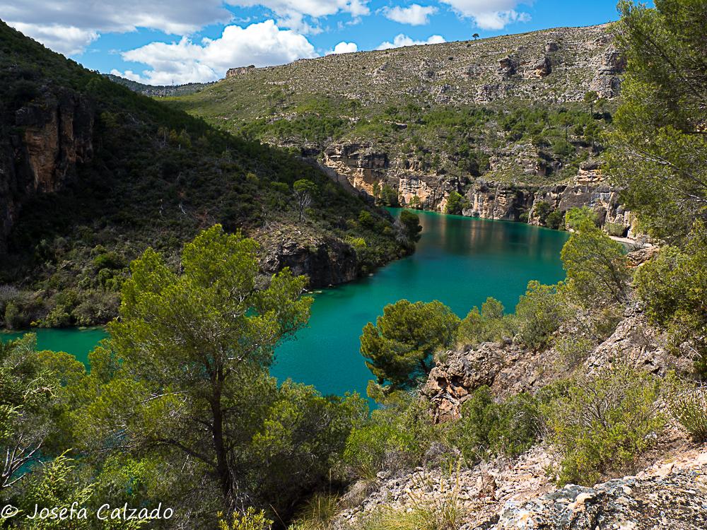 Río Guadiela