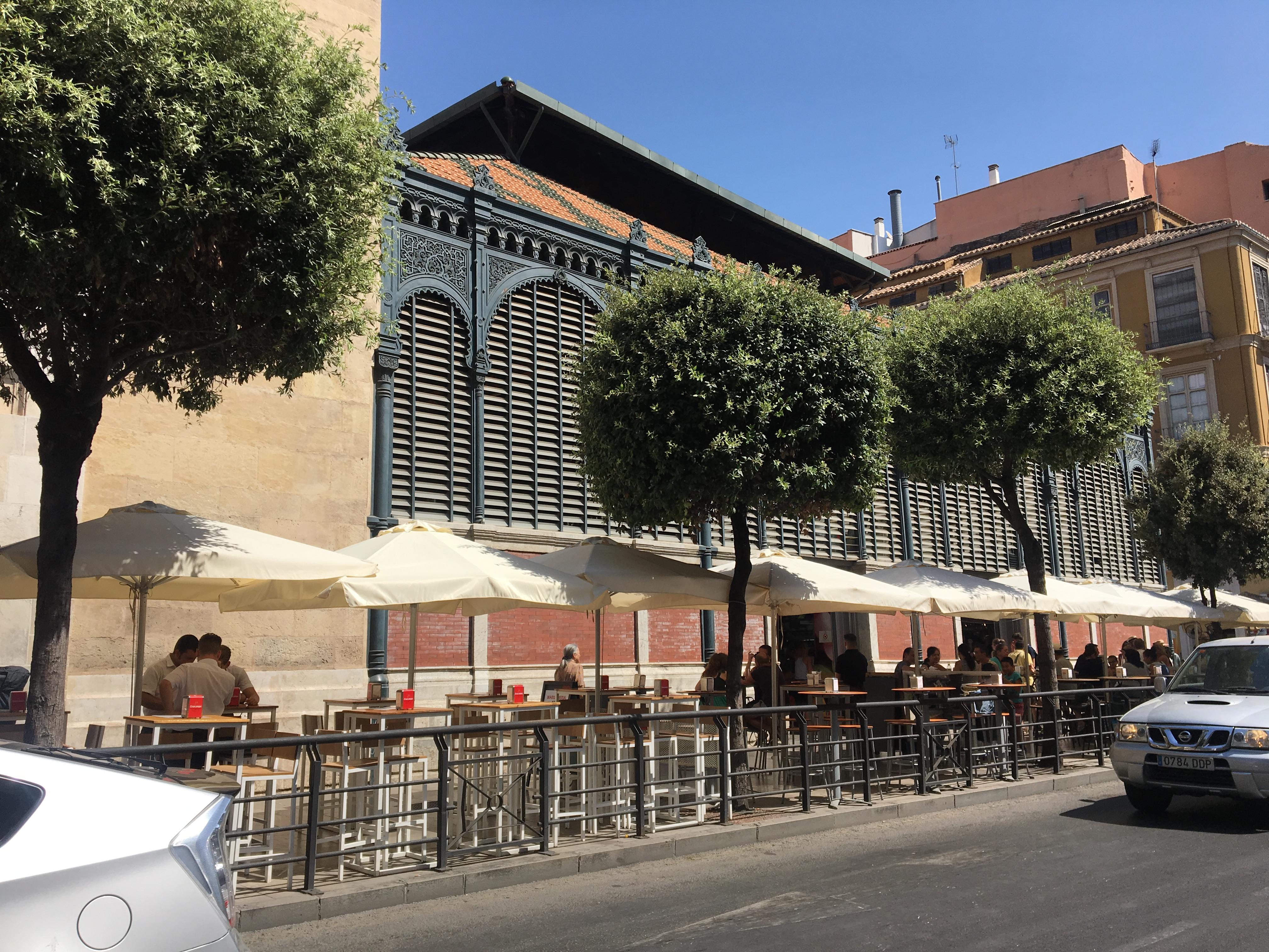 Detalle terracitas