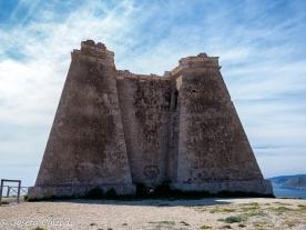 Torre Vigía Mesa Roldán