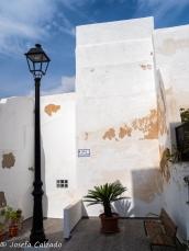 Plaza de la Fura y la Mocita