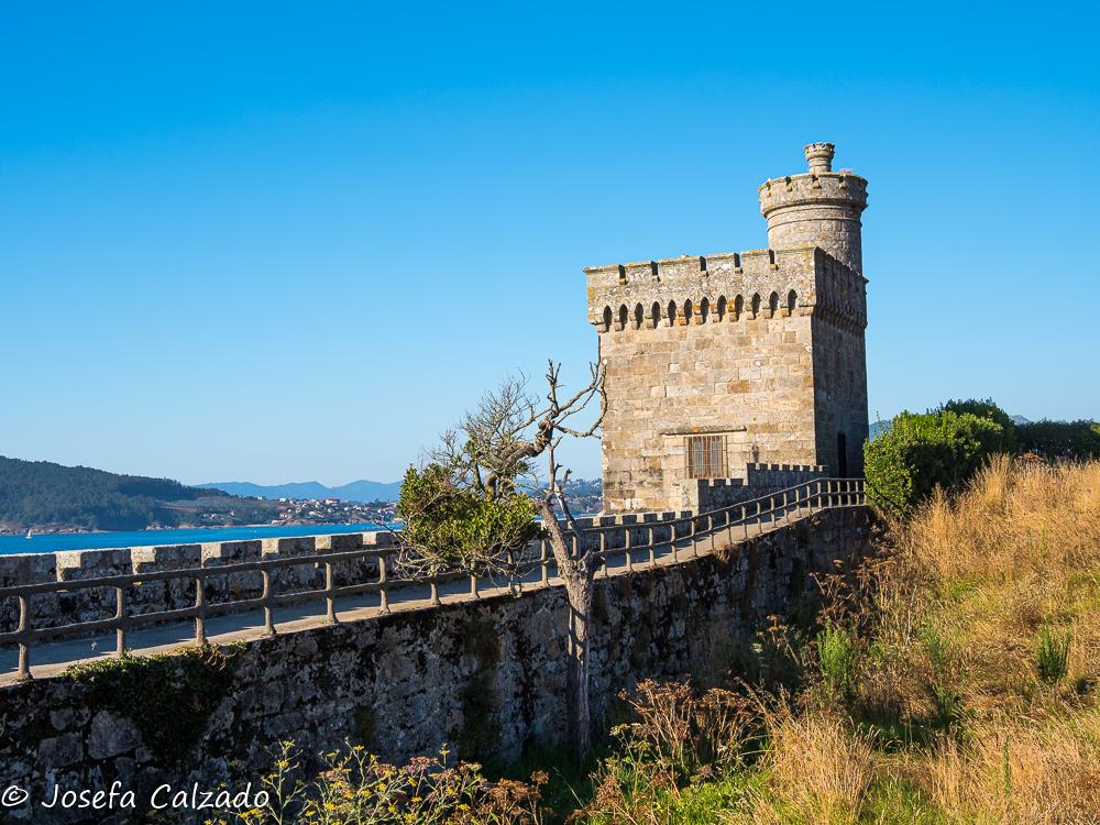 Torre del príncipe