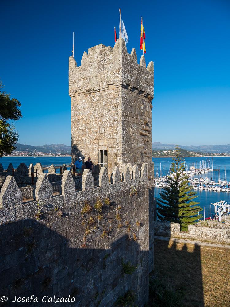 Torre de la Tenaza,